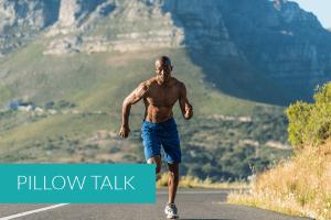 Top 10 Tips for Men's Sexual Health